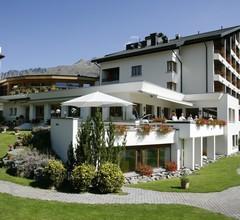 Valbella Resort 1