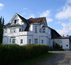 Berghotel Goslar-Hahnenklee 2