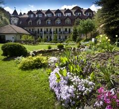 Hotel Las Piechowice 1