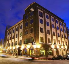 First Hotel Marin 2