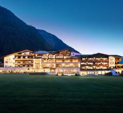 Das Karwendel Ihr Wellness Zuhause am Achensee 1