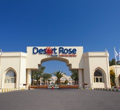 Desert Rose Resort 2
