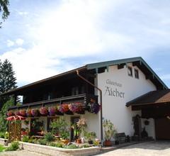 Gästehaus Aicher 1