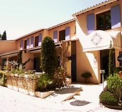 Hôtel Mistral 1