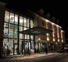 Hotel Stainzerhof 1