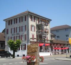 Hotel Engel 2