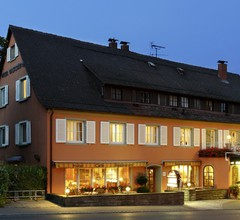 Insel-Hof Hotel garni 1