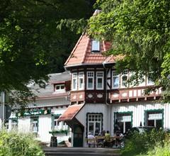 Obere Schweizerhütte 1