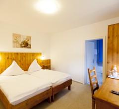 Hotel Sandplacken 1