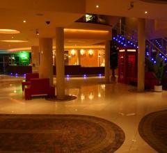 Hotel Imperium 1
