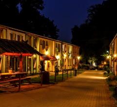 Hotel Harzlodge 1