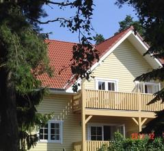 Haus Stoertebeker Appartements - Hotel Garni 2