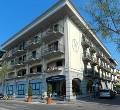 Hotel Il Mulino 1