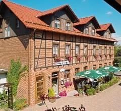 Schlossgartenpassage 1