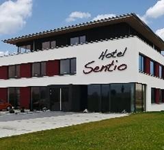 Hotel Sentio 1