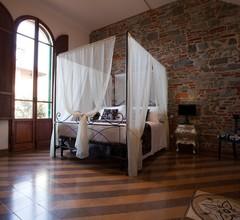 Villa Il Mosaico 1