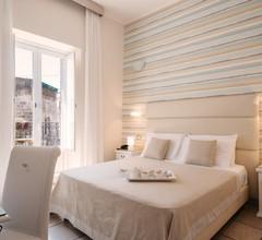 Hotel L'Arcangelo 2