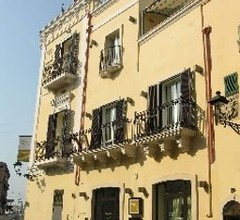 Hotel L'Arcangelo - Boutique Hotel 1