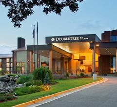 DoubleTree by Hilton Denver Tech Center 1