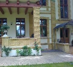 Villa Kult Residenz 1