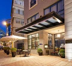 Hotel Indigo Tel Aviv - Diamond District 2