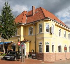 Deutsches Haus 1