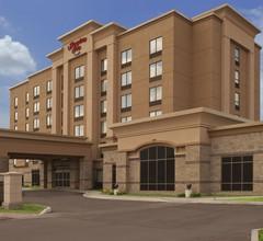 Hampton Inn by Hilton Brampton Toronto 2