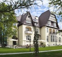 Hotel Steirerschlössl 1