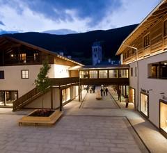 Zin Senfter Residence 1