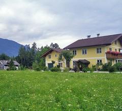 Aberseerhaus Nussbaumer 2