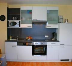 Apartment Loindl 1