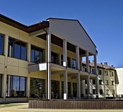 Hotel SANVIT Lake Resort & Spa 2