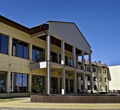 Hotel SANVIT Lake Resort & Spa 1