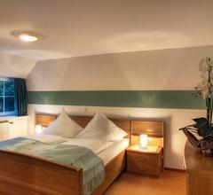 Dubrovnik Hotel-Restaurant 2