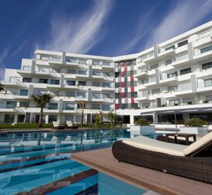 Q Spa Resort 2