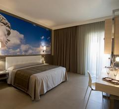 ERACLE HOTEL 1