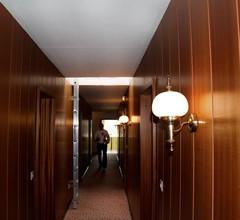 Hotel Calenberger Hof 2