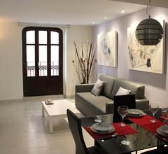 Like Apartments Negrito 2