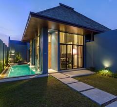 Wings Phuket Villa by Two Villas Holiday 2