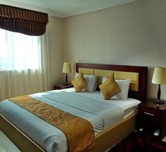 Hala Inn Hotel Apartments 2