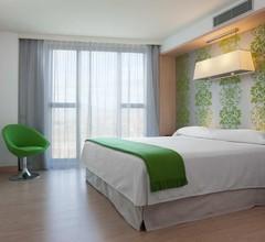 DoubleTree by Hilton Hotel Girona 1