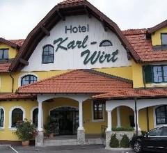 Hotel Karl-Wirt 2