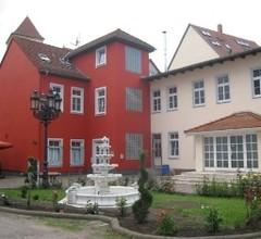 Altstadtperle 1