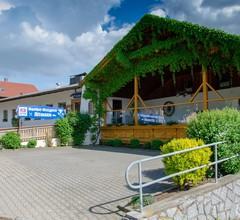 Hotel Gasthof Altmann 1