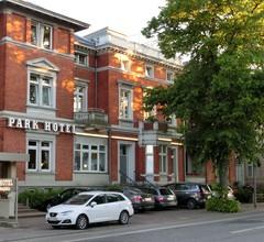 Park Hotel Am Lindenplatz 2