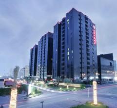 Ramada Hotel & Suites by Wyndham Ajman 1