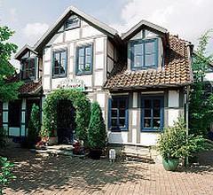 Landhaus Artischocke 1