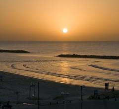 Leonardo Beach Tel Aviv 1
