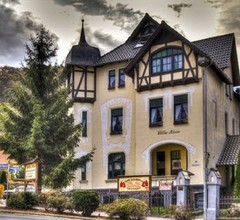 Hotel Villa Alice 1