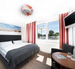 Hotel Meerzeit 1